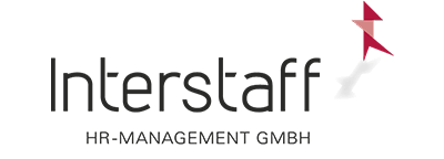 Interstaff Logo